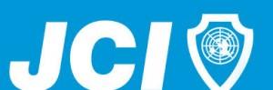 JCI Slagelse 50 år