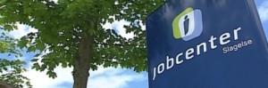 Åbent hus i Jobcenter