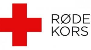 Mit liv i Røde Kors