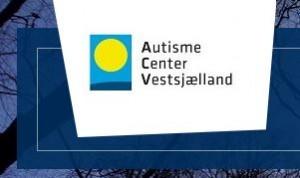 Autismecenterets nye sansehus