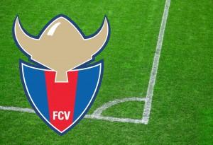 FCV i 1. division