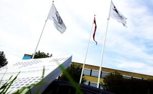 Åbent Hus på Campus Slagelse