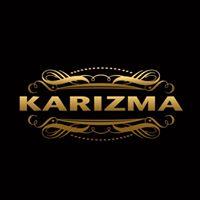 Modeshow på Karizma