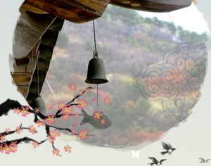 Shangrila fejrer kinesisk nytår