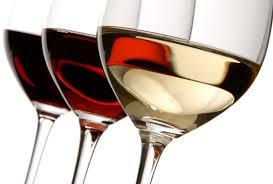 Smag på vin