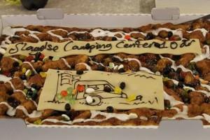 slagelse camping kage