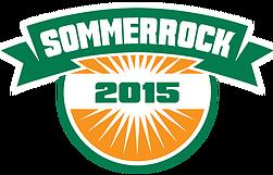 Skælskør Sommerrock 2015
