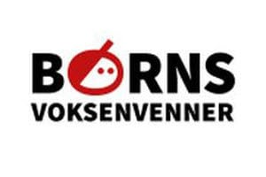 borns-voksenvenner-logo