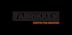 fabrikken logo