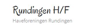 hf-rundingen-banner