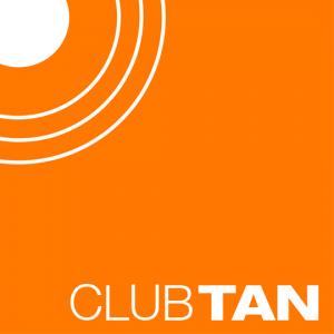 logo-clubtan-300x300