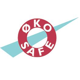 logo okosafe