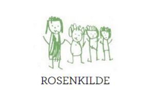logo rosenkilde