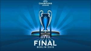 Champions League i biografen