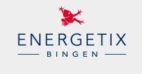 logo energitix