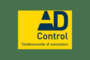 adcontrol logo