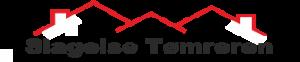 logo slagelse tomreren