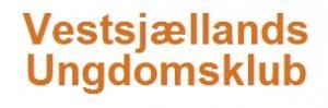 vsuk logo