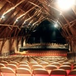 Borreby-Teater-1024x683
