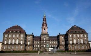 Slagelse i København