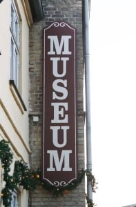Slagelse Museum 5