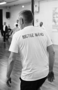 lak og læder Thai sport massage Aalborg