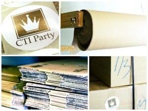 cti party6
