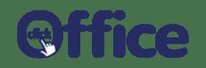 logo-clickoffice