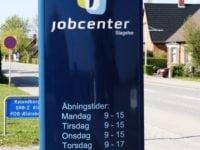 100 nye småjobs i Slagelse