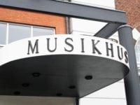 Slagelse Musikhus og Badeanstalten søger din hjælp