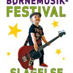 Børnemusikfestival