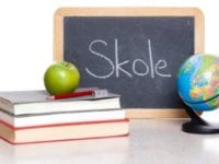 Er dit barns skole på listen?