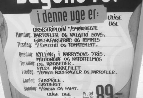 Spillehal åbnet ved Café Antvorskov 39