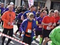 TVøst Løbet 1.maj frist for tilmelding