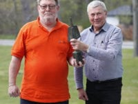 Firmaidræt Slagelse er Årets forening i Dansk Firmaidrætsforbund