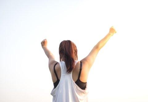 Empower4U styrker udsatte unges evne til at klare livet. Foto: Colourbox