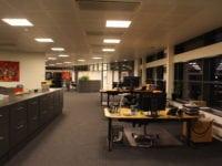 Advodan yder juridisk bistand både til private og erhverv i Slagelse.  Foto: Jette